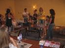 D:Fuse Show 2009